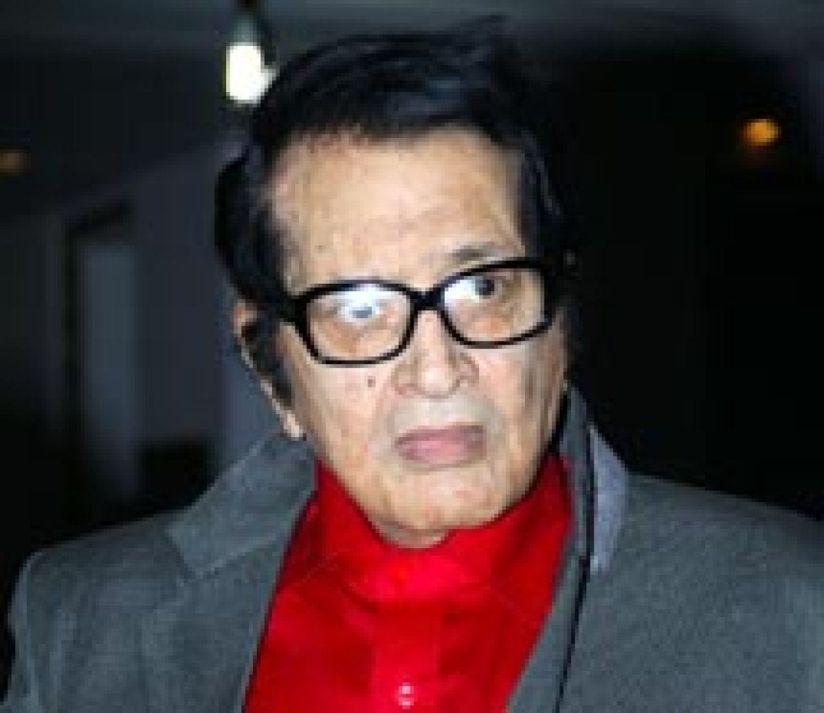 I made mistakes in my career but not blunders: Manoj Kumar