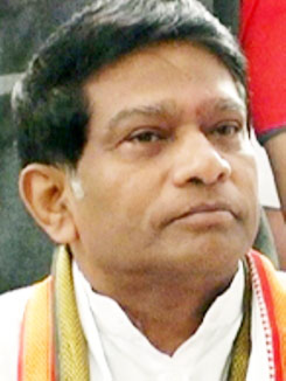 First Chief Minister of Chhattisgarh, Ajit Jogi, dies at 74