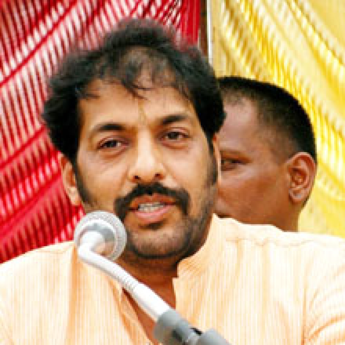Twitterati urge BJP to ditch controversial MLA Gopal Kanda