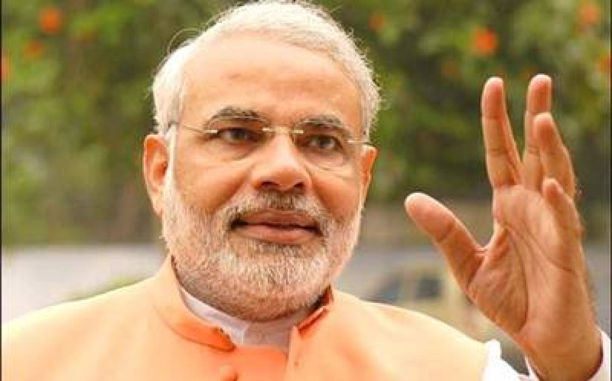 After UK, Germany, Belgium ready to engage with Modi