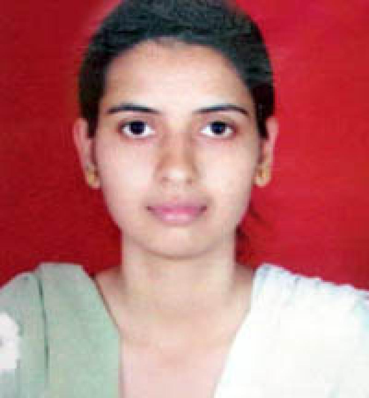 Preeti Rathi case: Welcome verdict on acid attack
