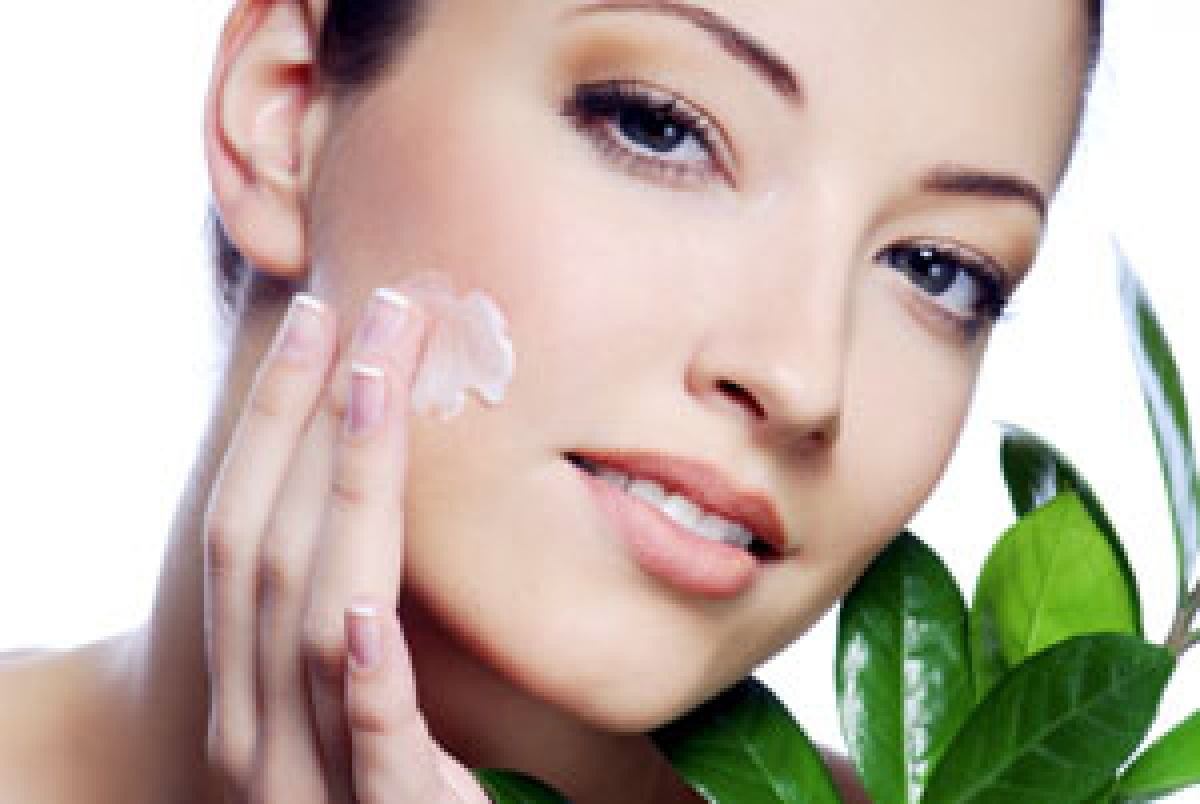 Face cream ingredient may help slow down ageing