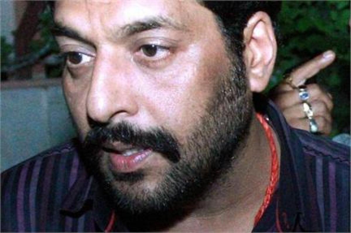 HC refuses to cancel Kanda's bail in air hostess case