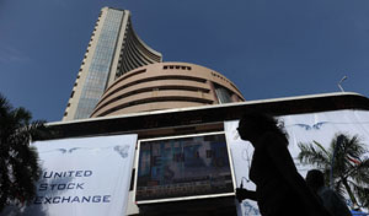 Hotel stocks rally up to 9% on GST rate cut