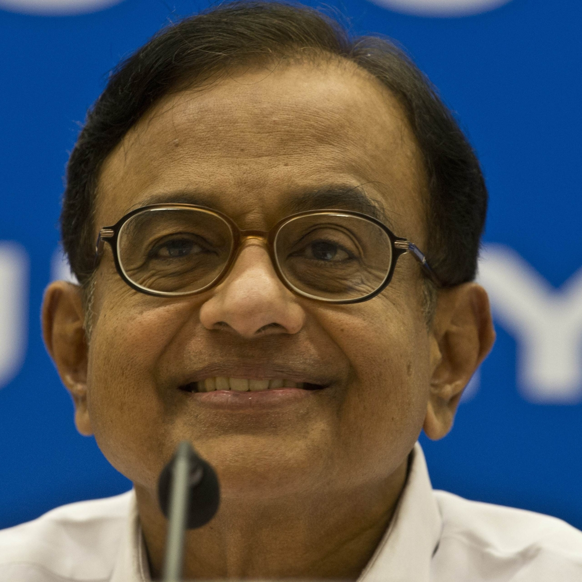 Chidambaram welcomes Modi's announcements on population control, respect for wealth creators; has a message for FM