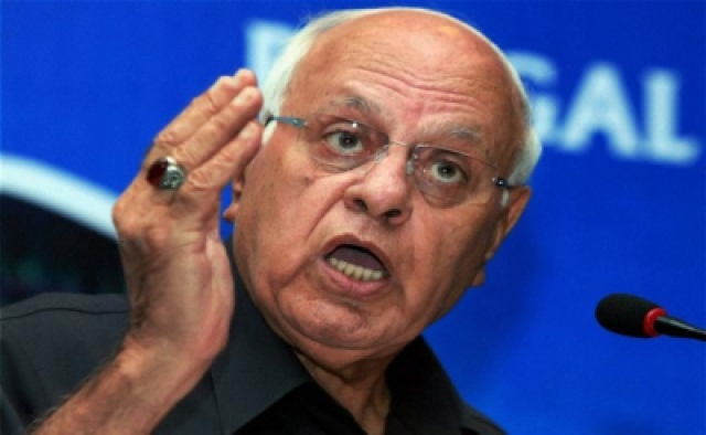 Pak attack will affect normalisation of ties: Farooq