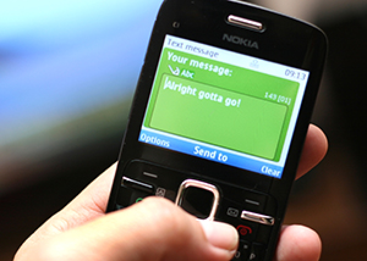 No cellphone services in 575 Konkan villages