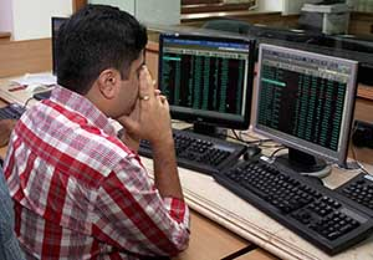 Geopolitical developments, macro data release to dictate market terms this week: Analysts
