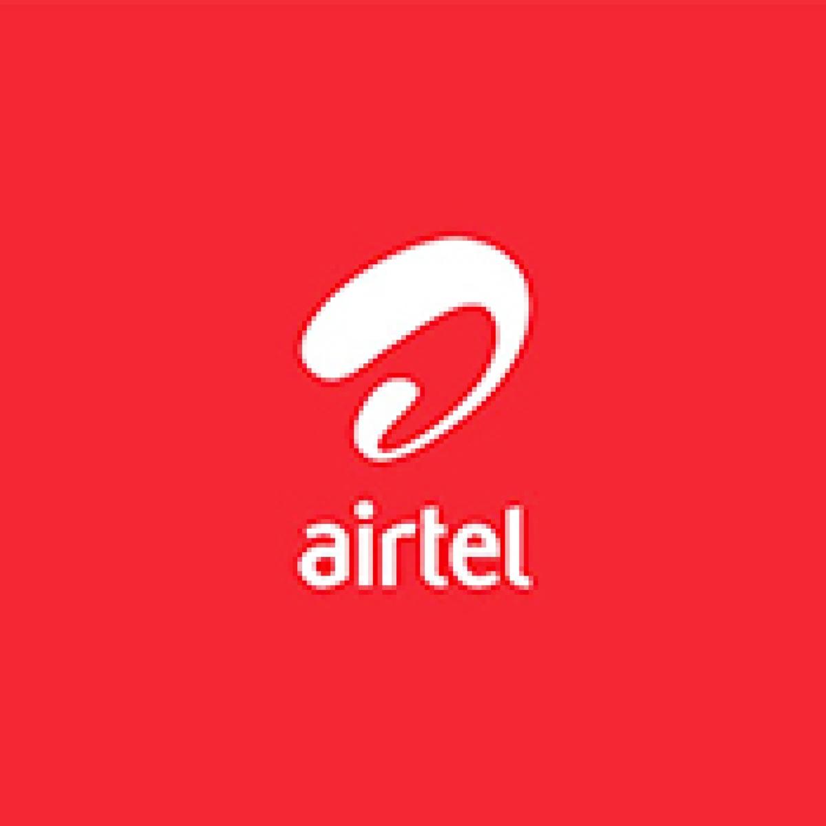 Bharti Airtel ups tariff by 2 times, Jio brings back ₹149, ₹98 plans