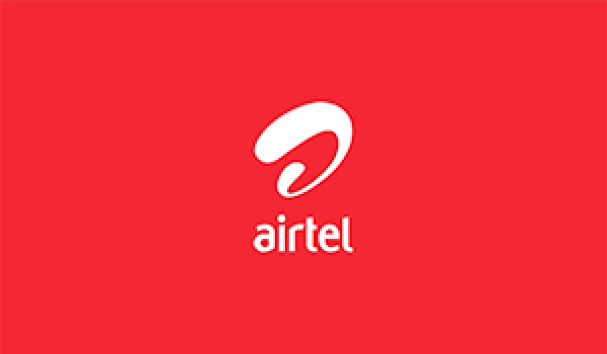 Bharti Airtel will have revenue growth of 8-10%: Moody's