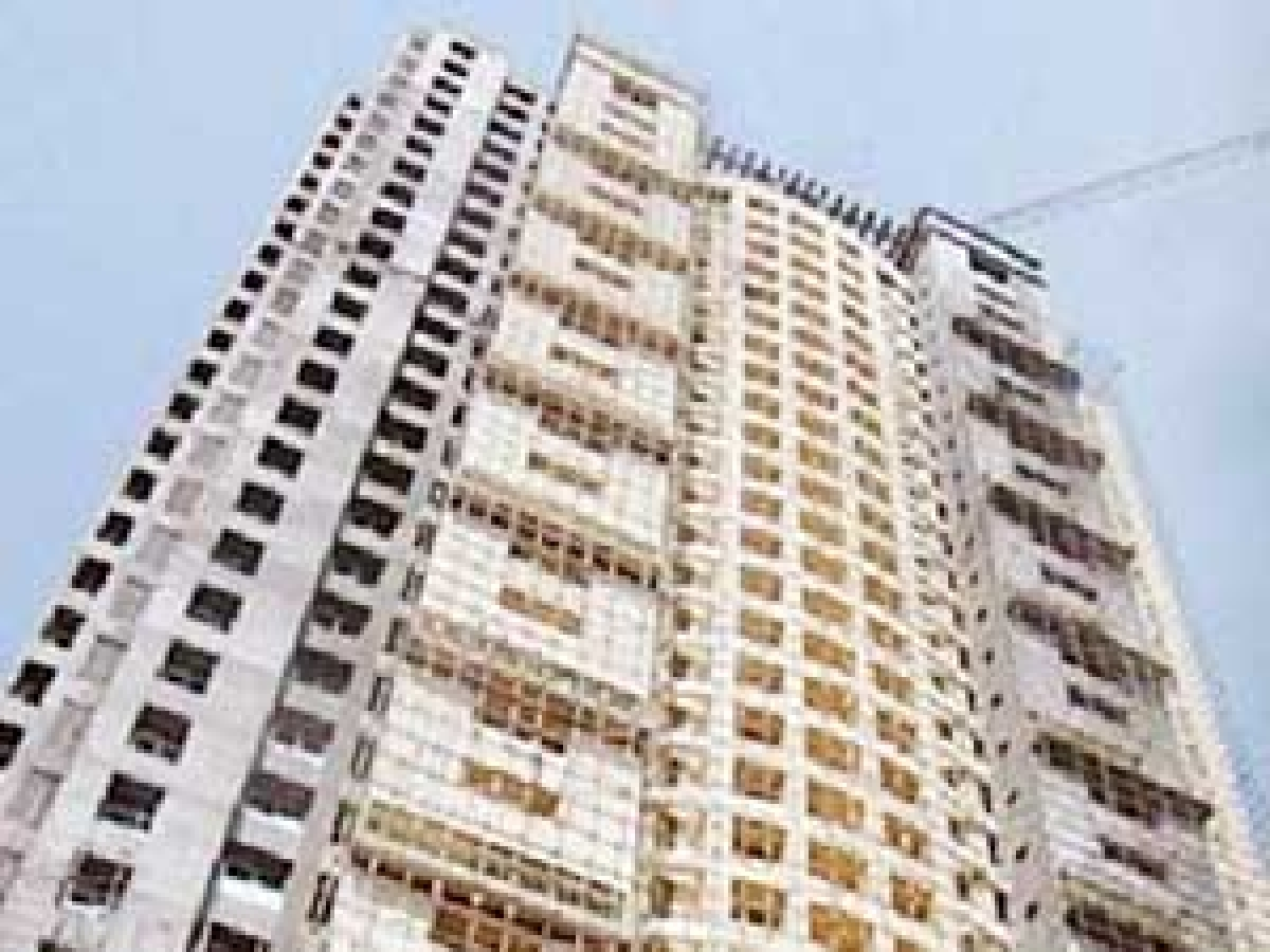 CBI segregates PILs on Adarsh scam on the basis of issues