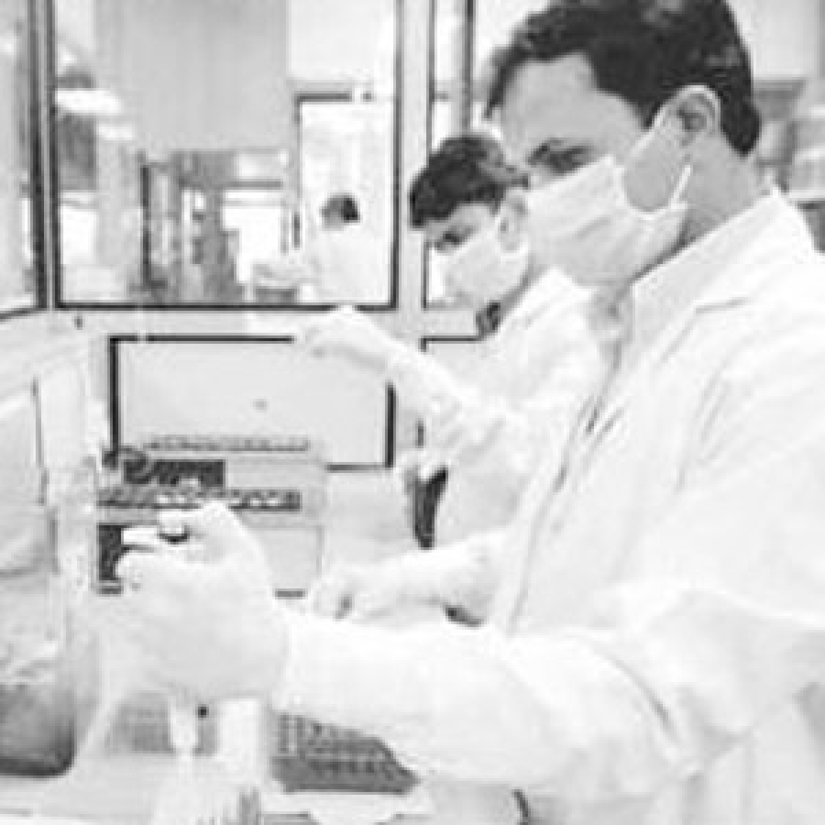 Promoters haven't pledged shares, says Torrent Pharma