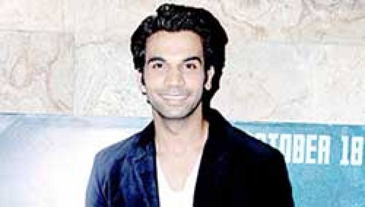 Want to do both indie and  commercial cinema: Raj Kumar