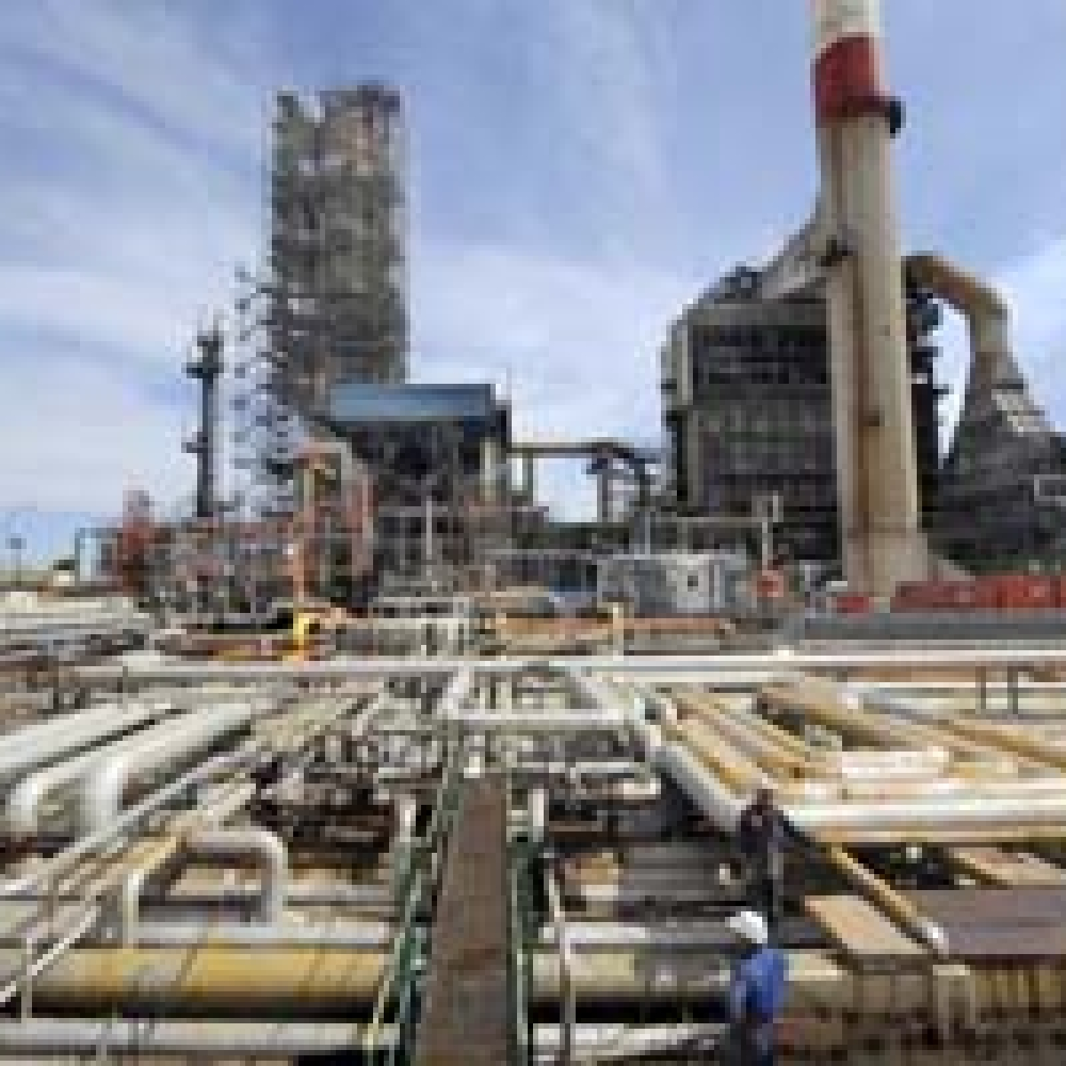 Reliance Industries-BP to auction more gas from KG-D6 block this month