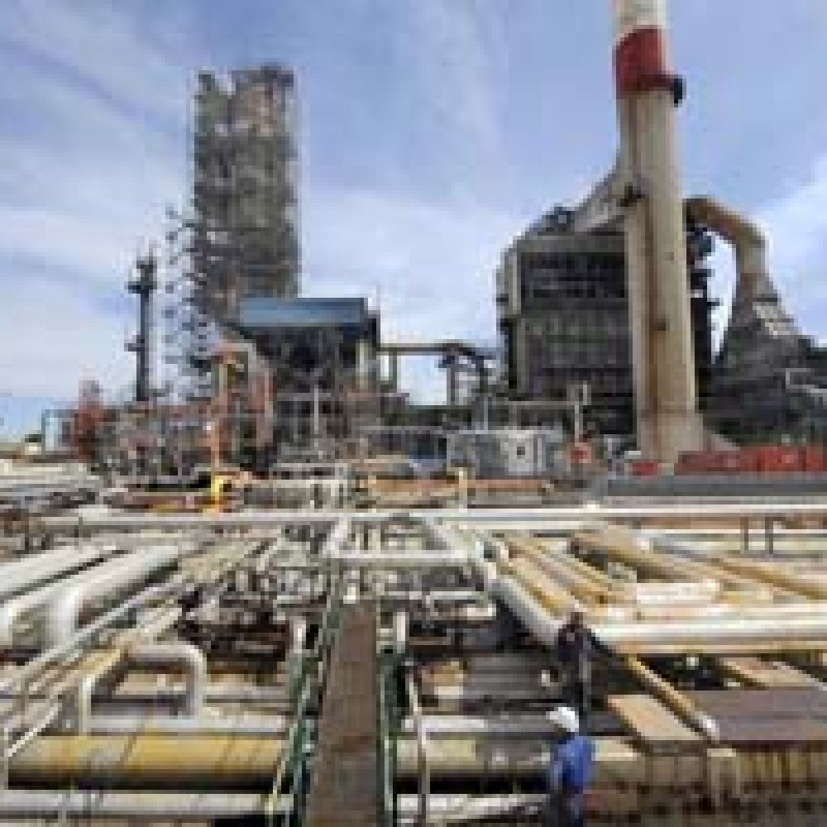 Reliance introduces anti-bribery, anti-money laundering clauses in gas sales pacts
