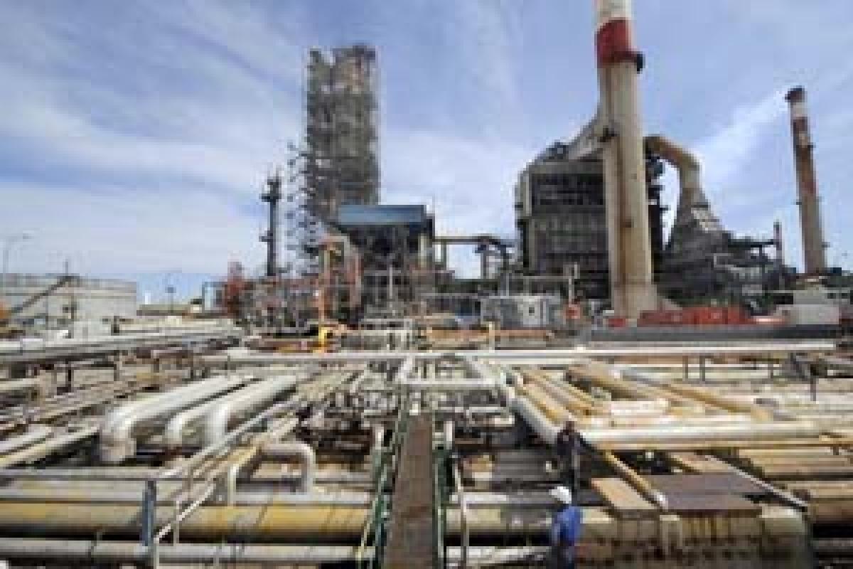 ONGC, Vedanta set to win 9 oil, gas blocks each