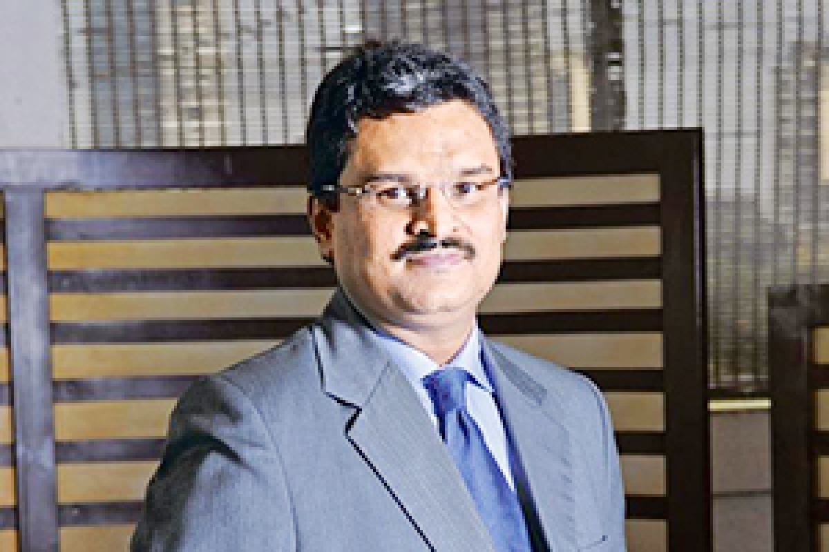 SC quashes Jignesh Shah bankruptcy orders