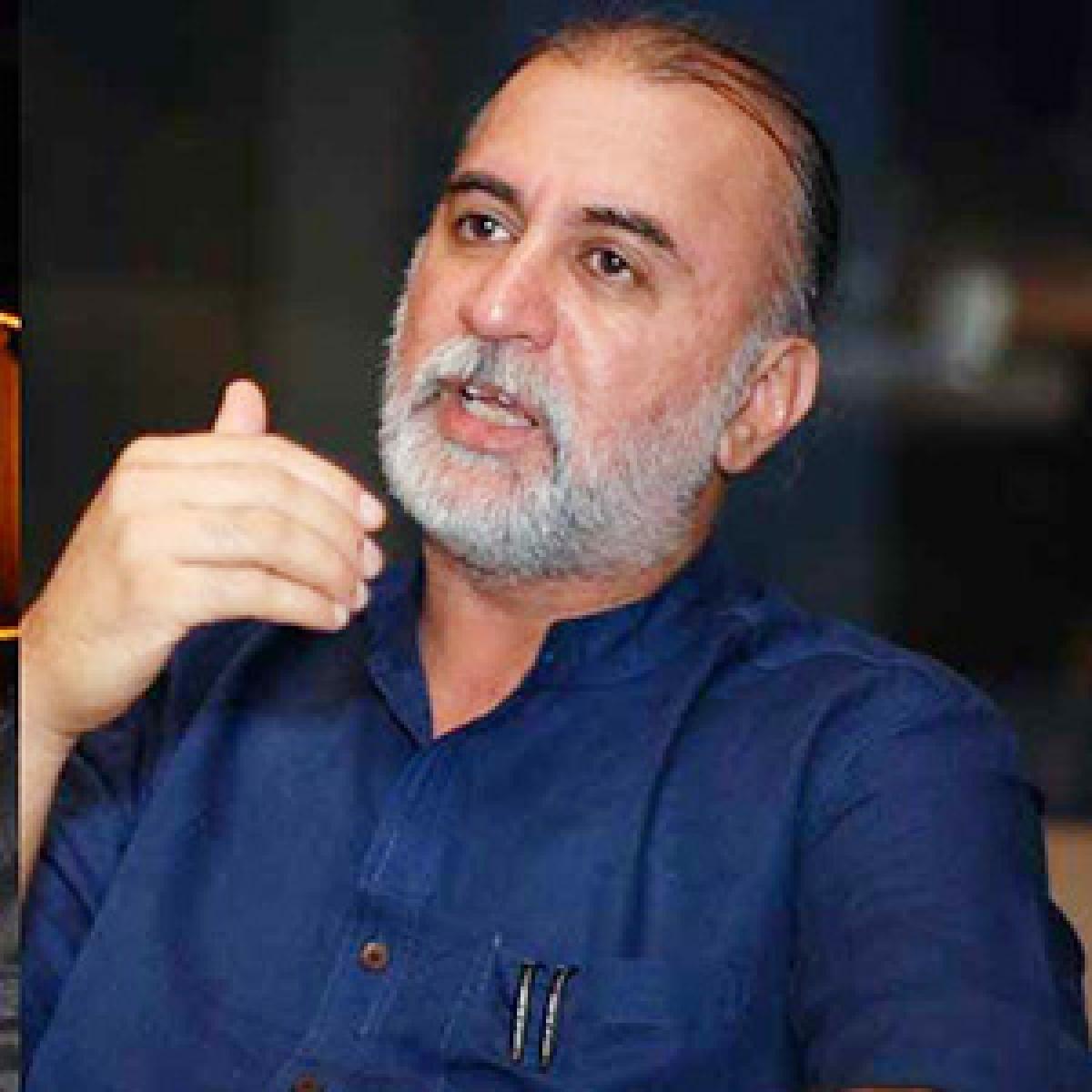 'Tejpal views CBI as escape route'