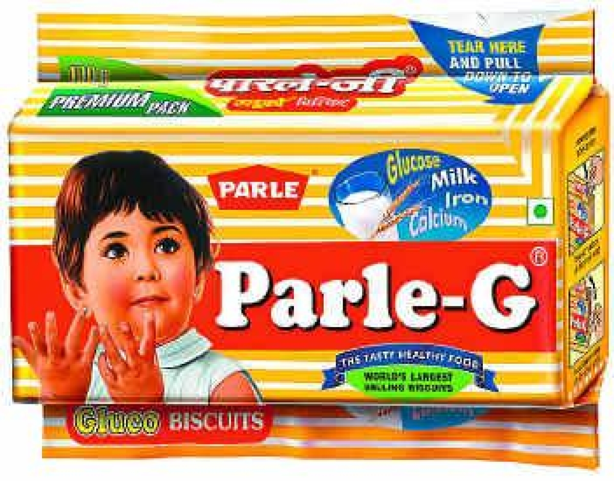 Parle fined Rs 60,000 for  biscuit packet costing Rs 7