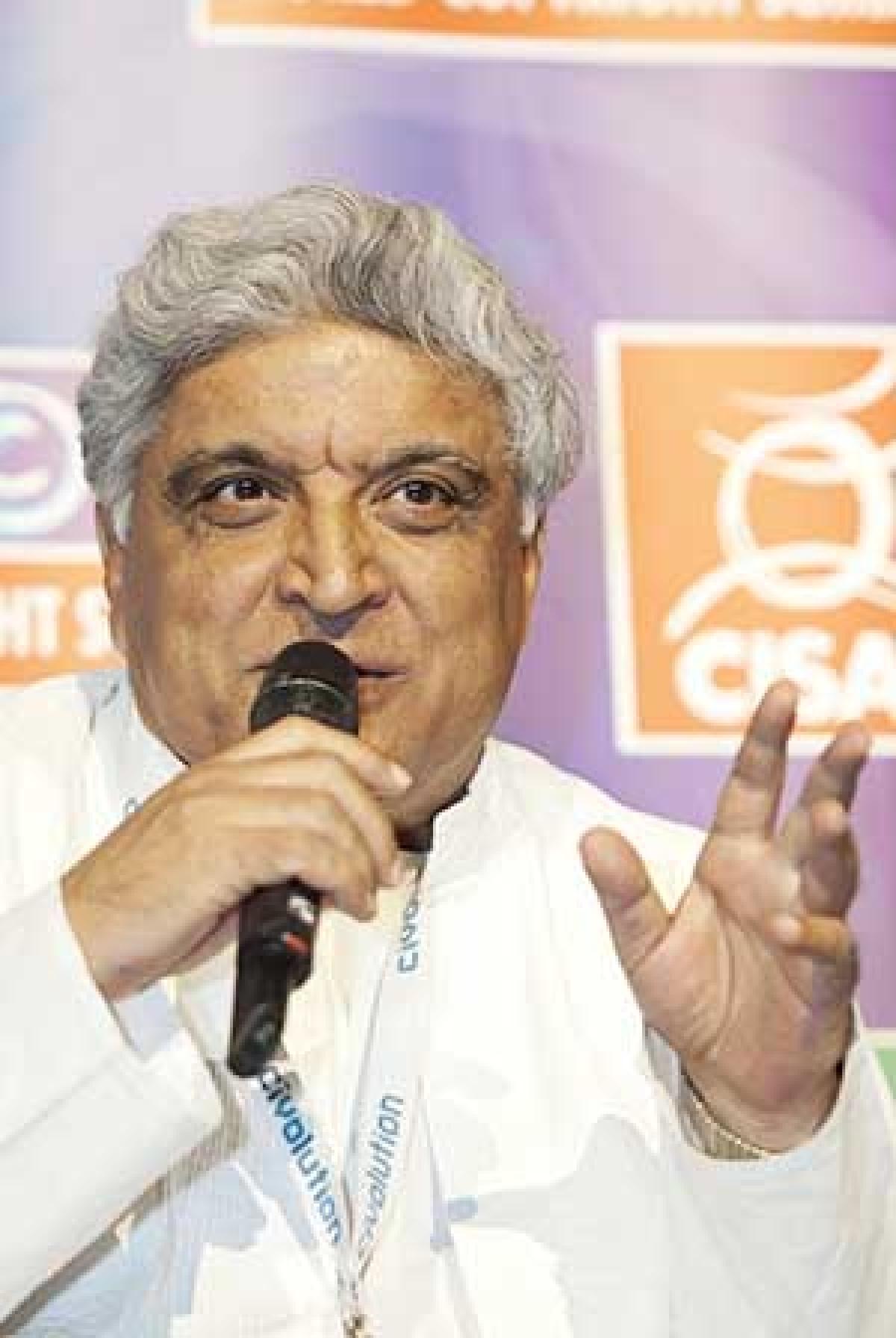 Hariharan, Javed Akhtar team up for National Games theme song