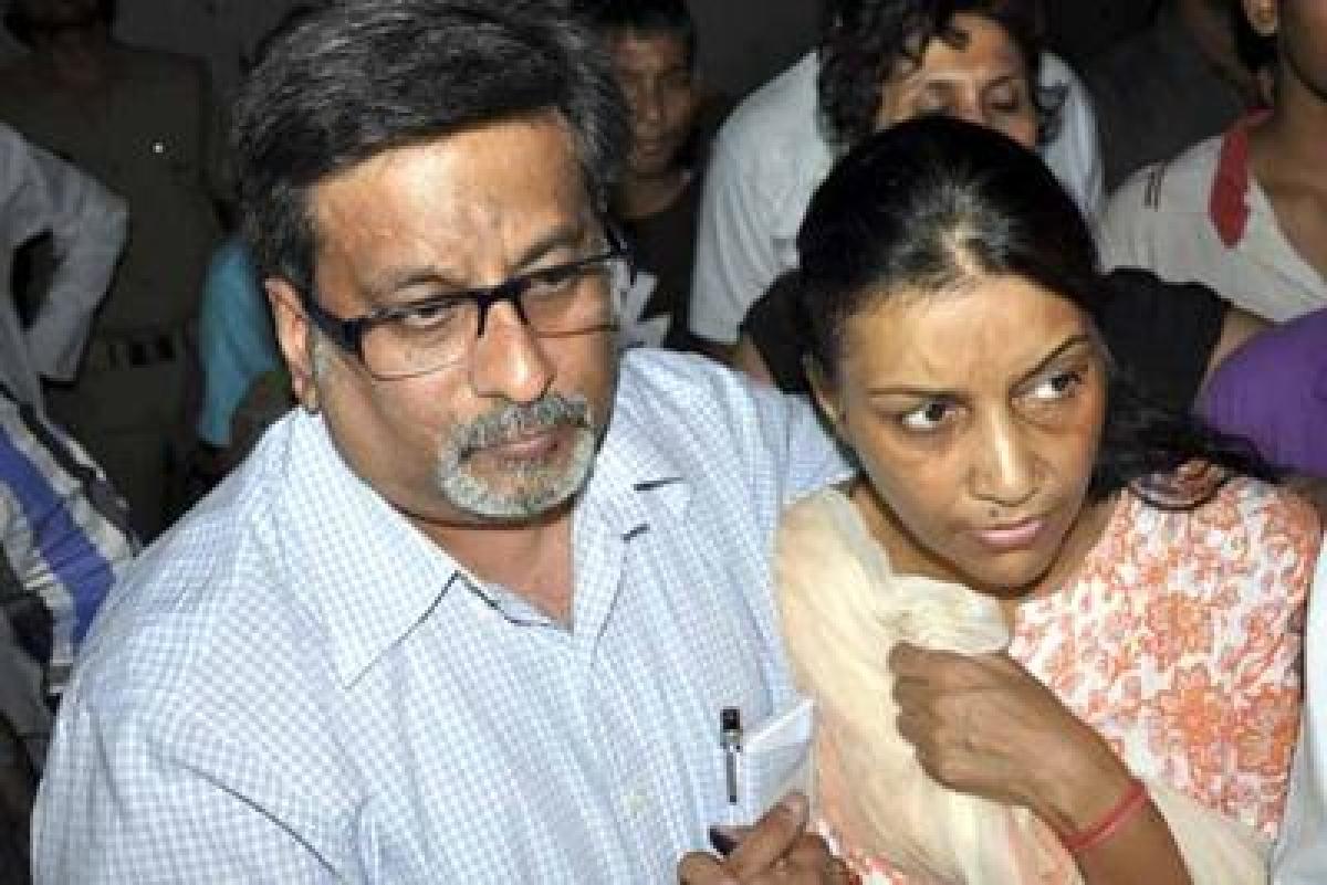 26 reasons of judge for sentencing Talwars in Aarushi case