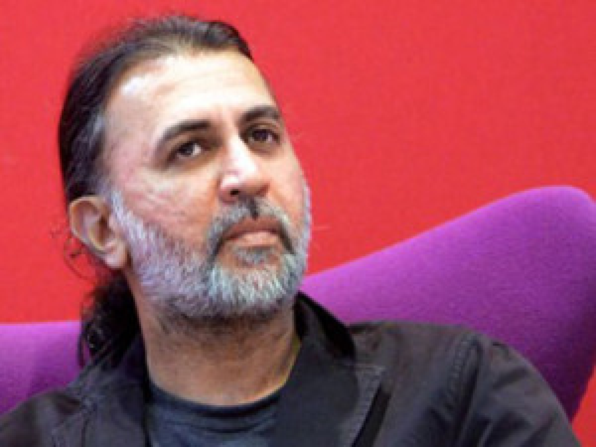 HC refuses to grant Tejpal interim protection from arrest