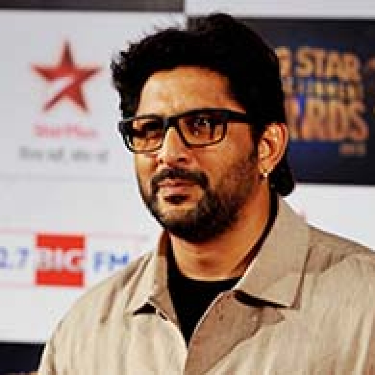 Adani Electricity slams Arshad Warsi for 'selectively targetting' company, calls his tweet on power bills 'derogatory'