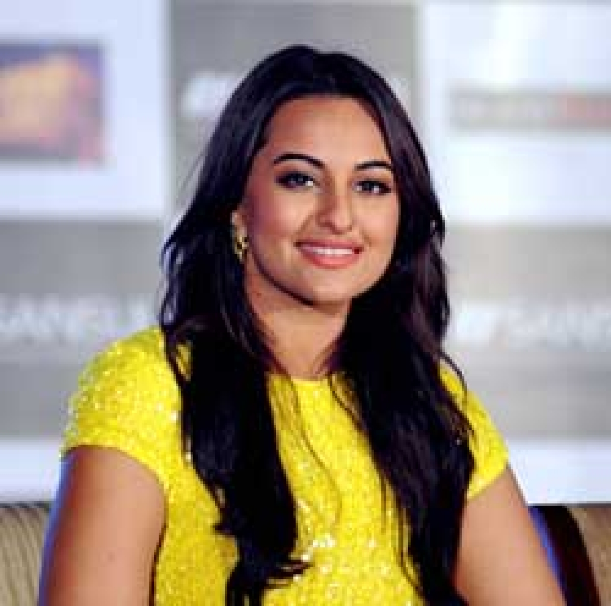 Sonakshi Sinha's travel fetish