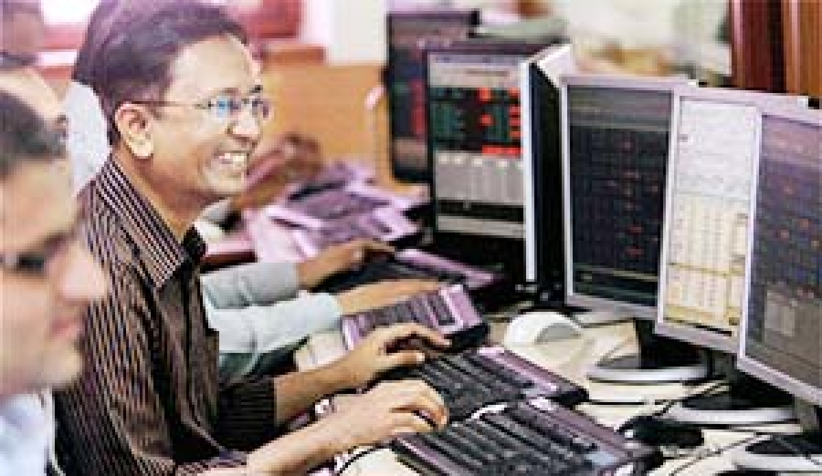 Stocks to Watch: Tata Motors, Sunteck Realty, Gail top gainers