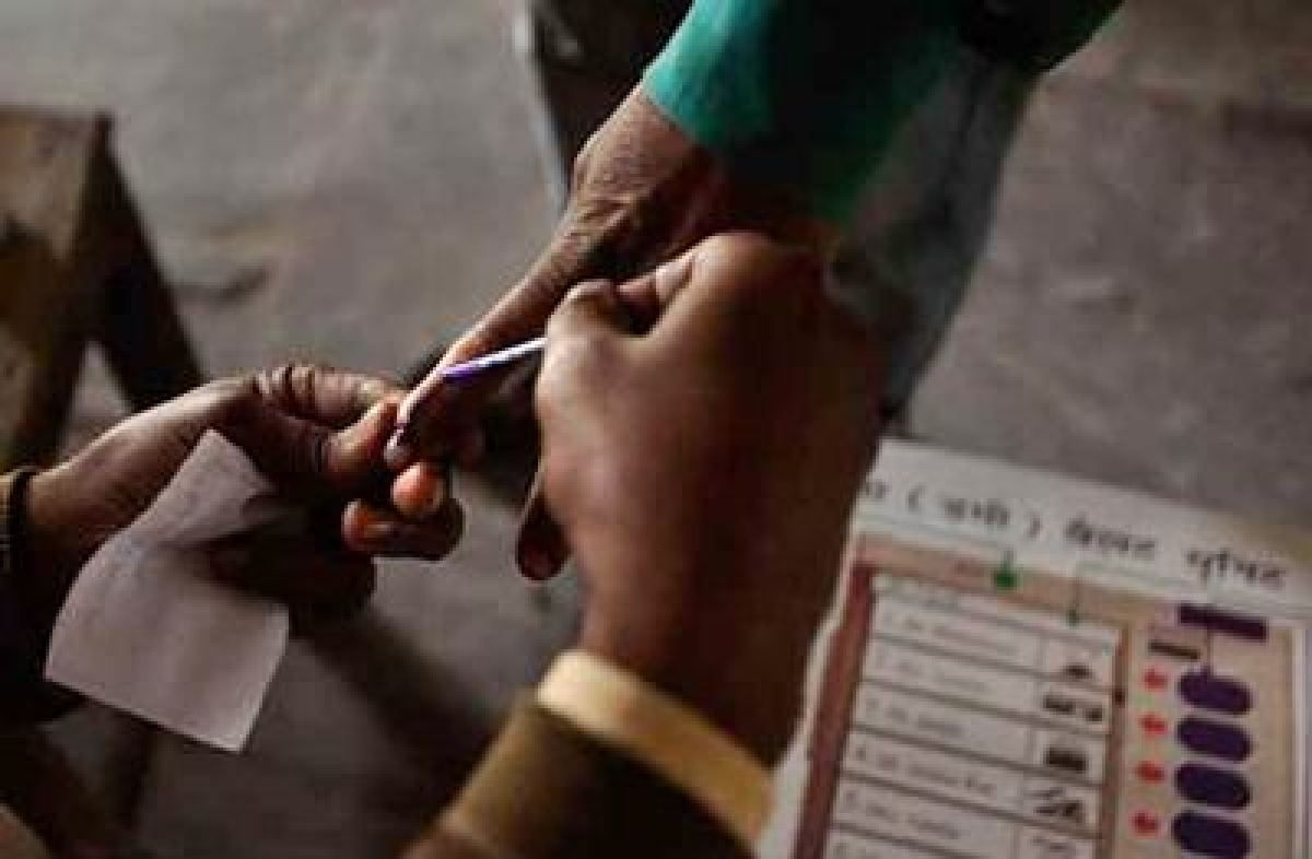 Section 144 to be imposed ahead of UP panchayat polls