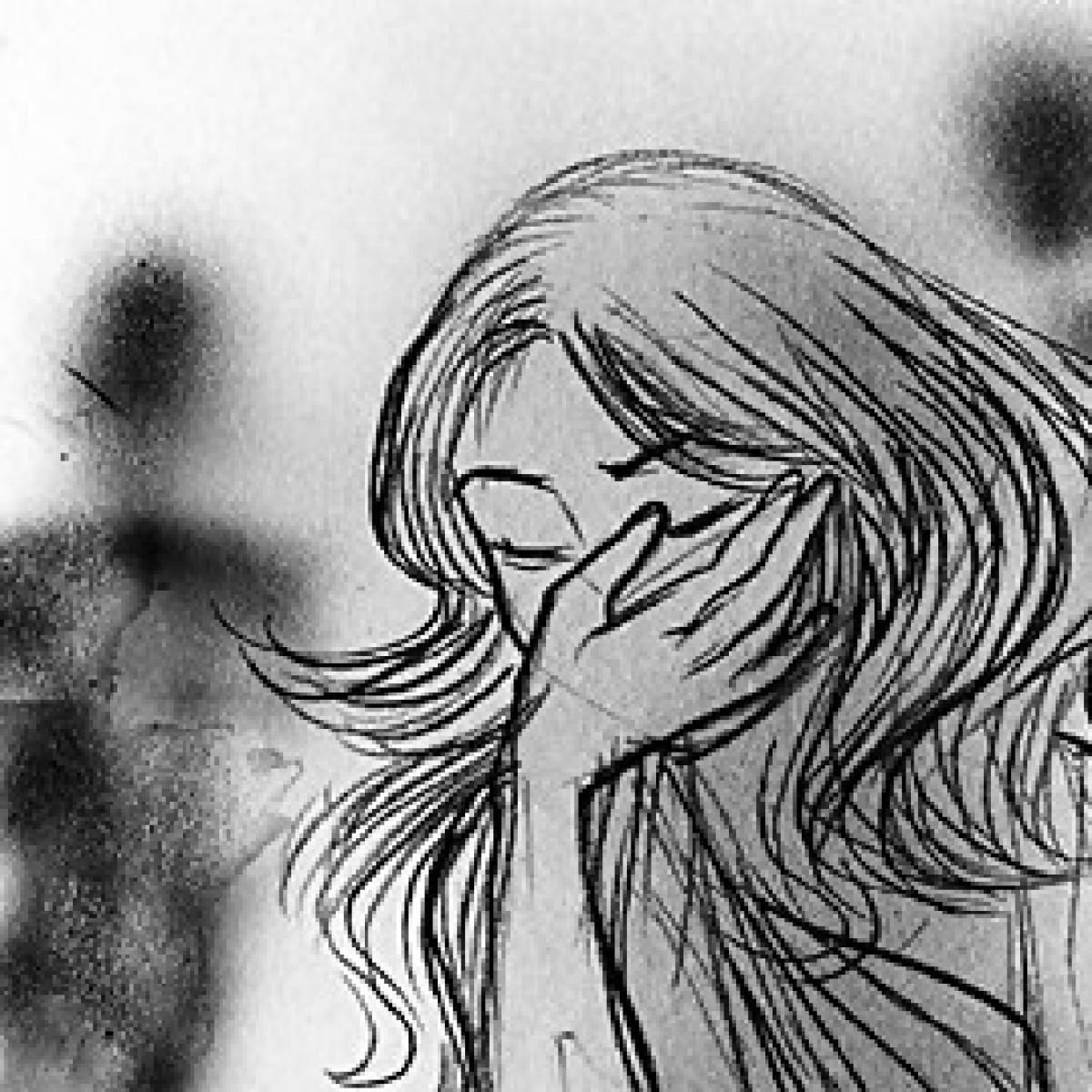 Rape case filed against Kalyan businessman