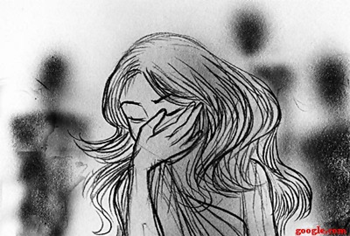 Mumbai: Tardeo police arrests man for sexually assaulting 3-year-old