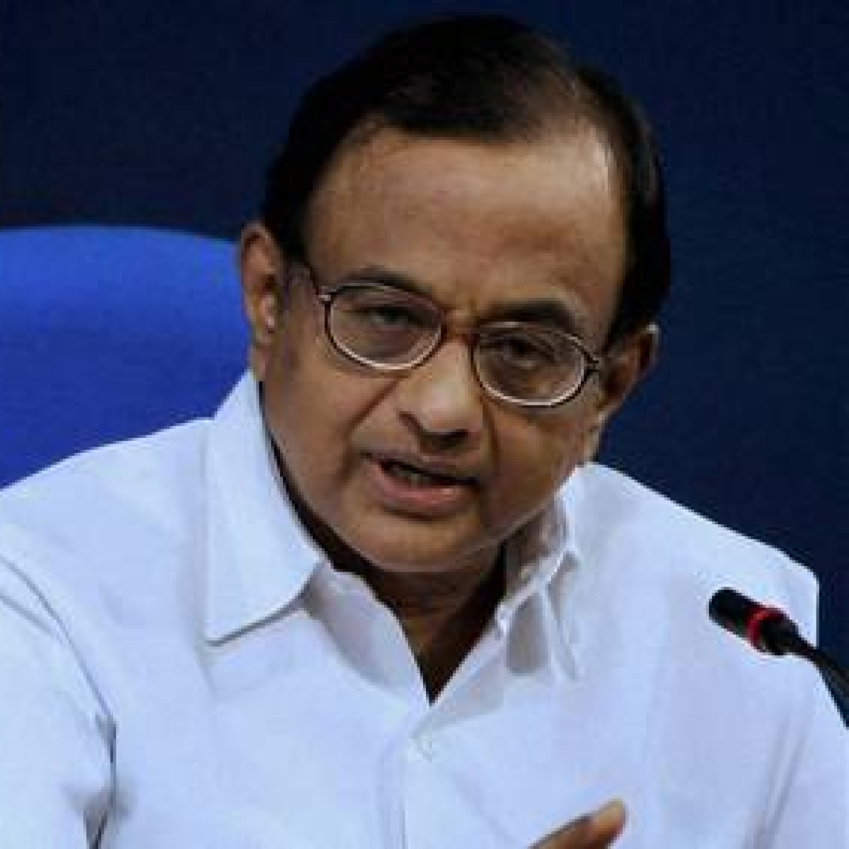 INX Media case: SC extends arrest protection to Chidambaram from ED till Wednesday