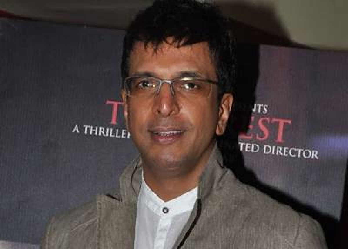 Takht: Jaaved Jaaferi to star in Karan Johar's multi-starrer period drama