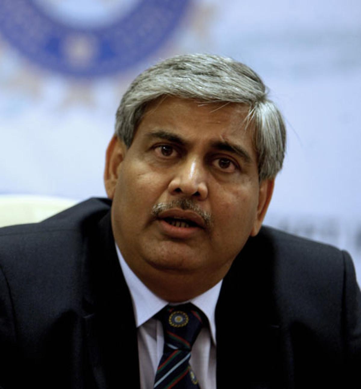 Manohar feels BCCI lack  leaders to take on Srinivasan