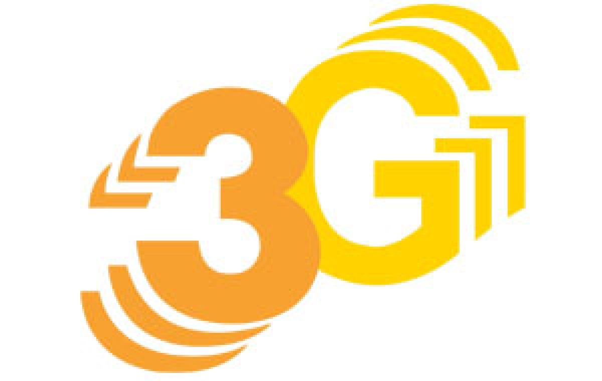 February 25 fixed as next date for 2G and 3G spectrum auction