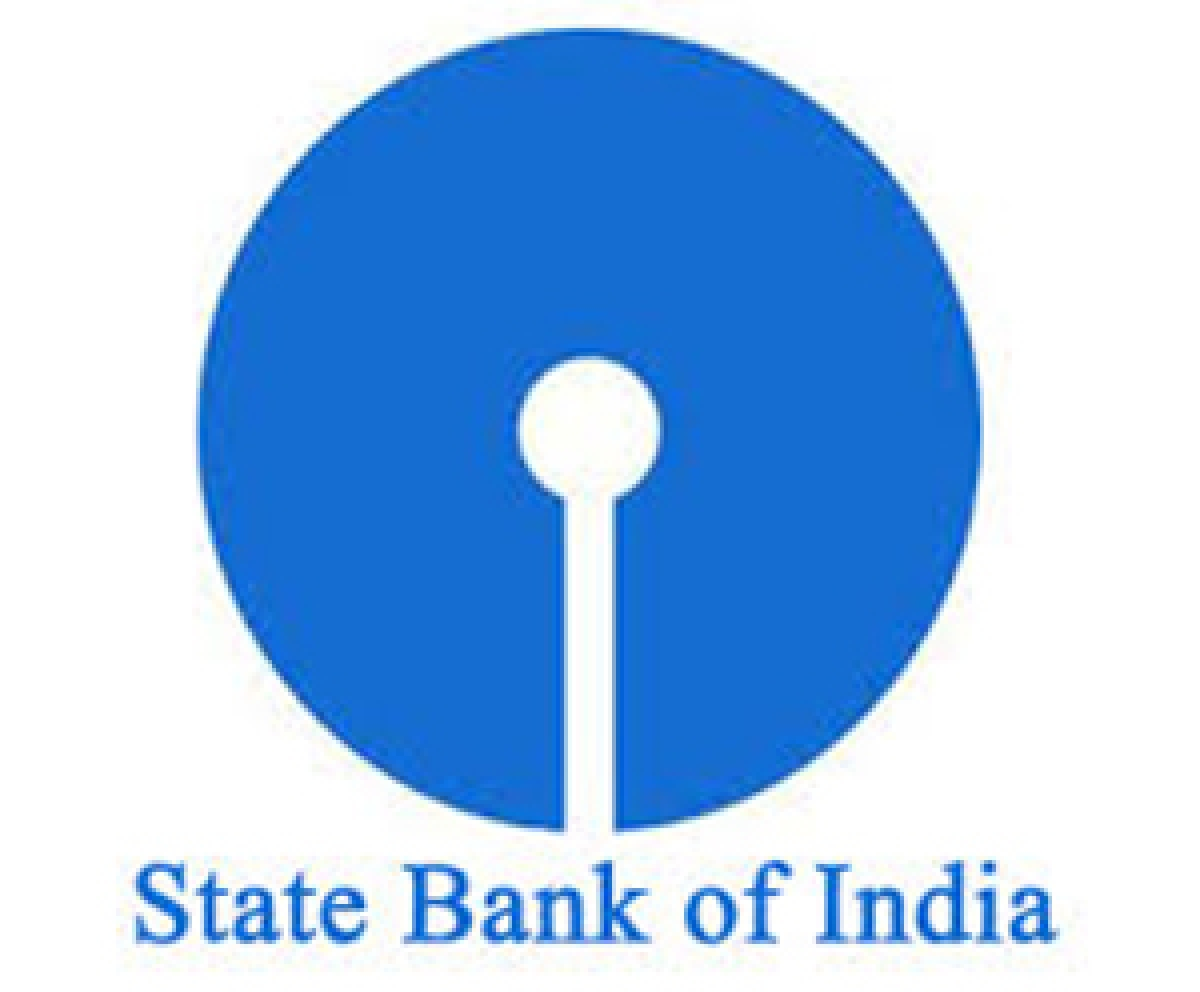 SBI cuts home loan rates by 15 bps; makes rate structure uniform