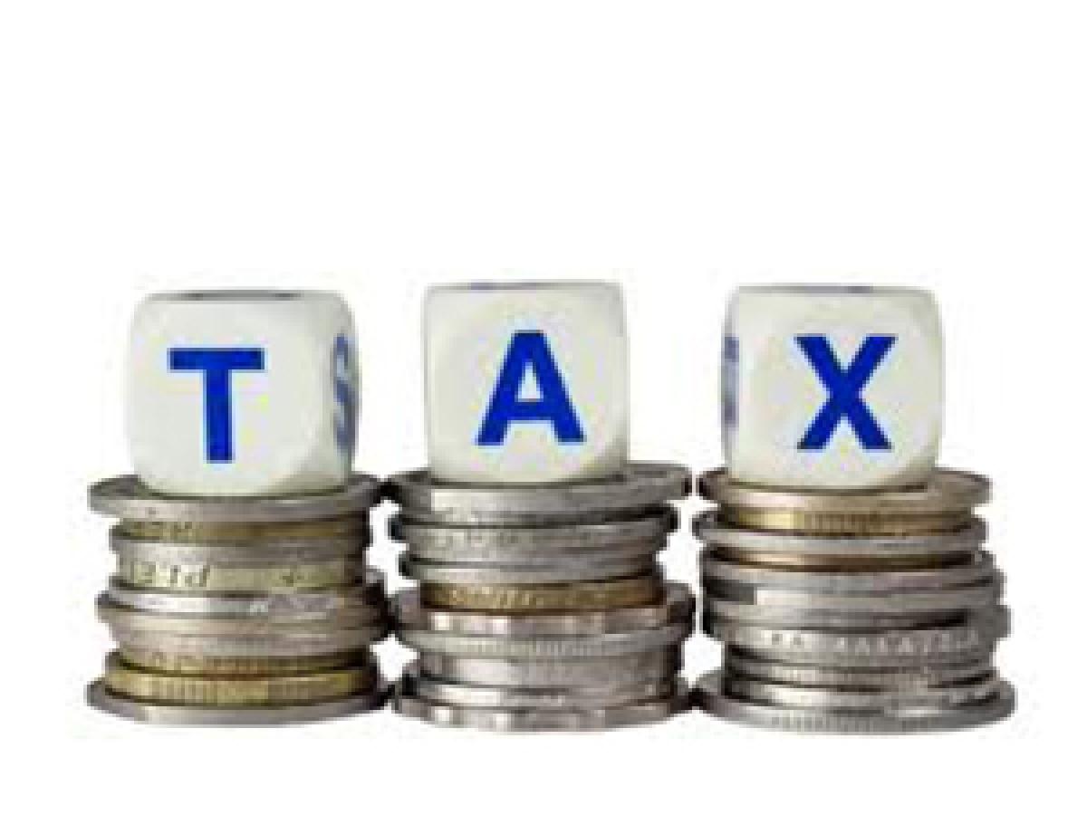 Will Jaitley bite the tax bullet?