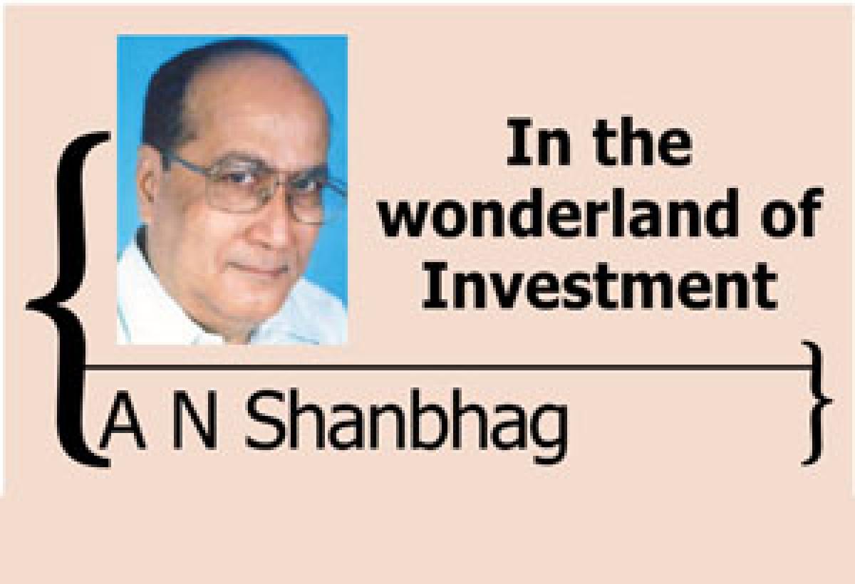 NRI interests & India Budget – A N Shanbhag