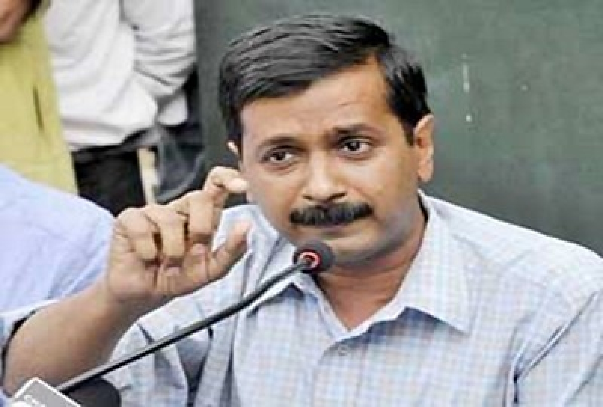 Power woes: Kejriwal to seek appointment with PM