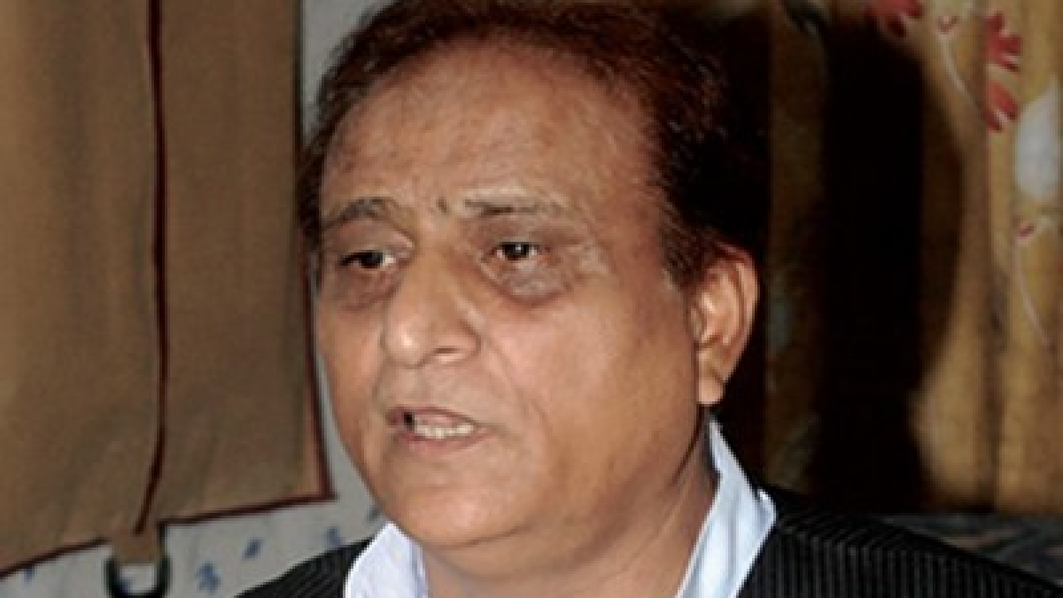Section 144 in place in Rampur, ahead of SP workers protest against Azam Khan detention