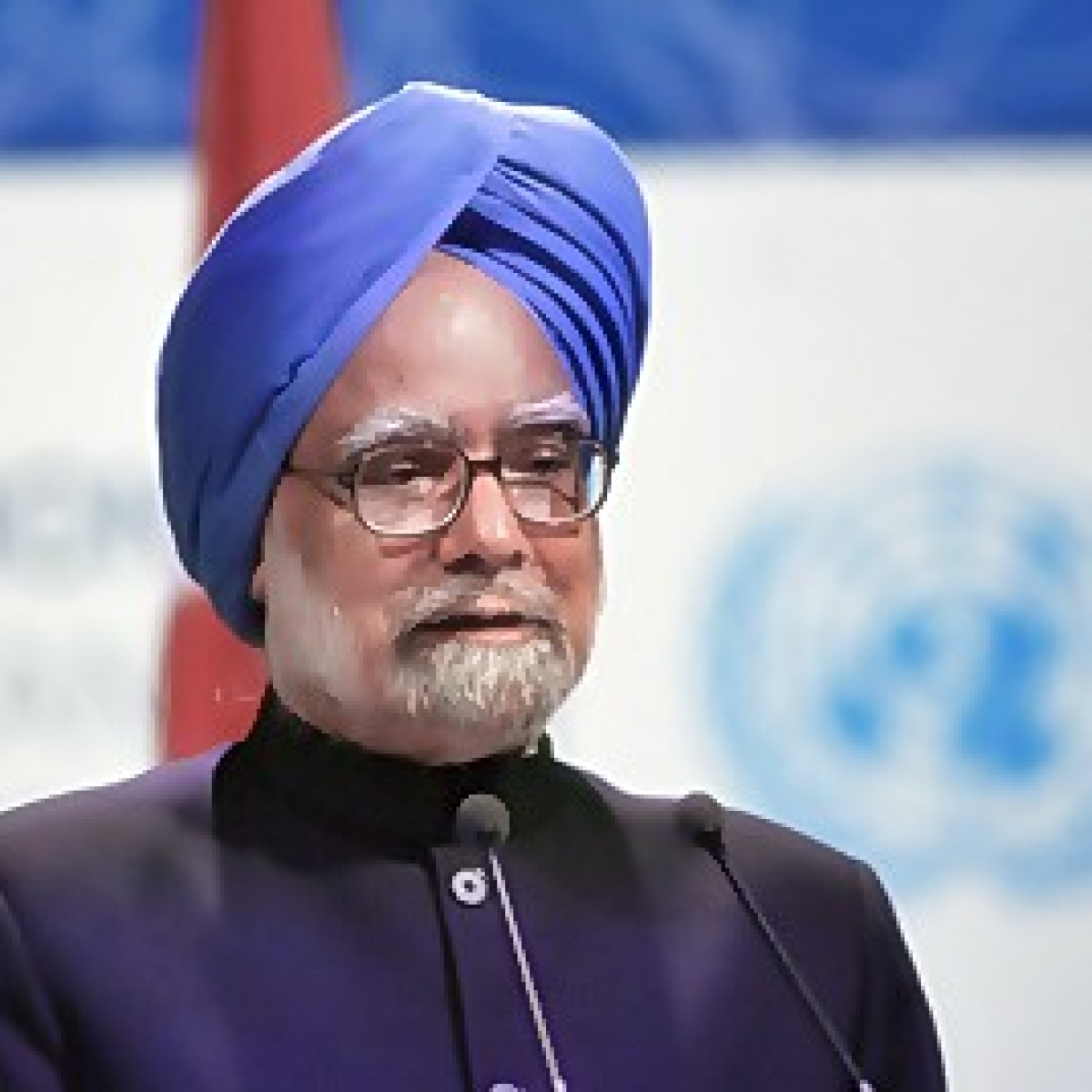 FPJ Edit: Ex-PM's dig at Narasimha Rao to absolve Rajiv