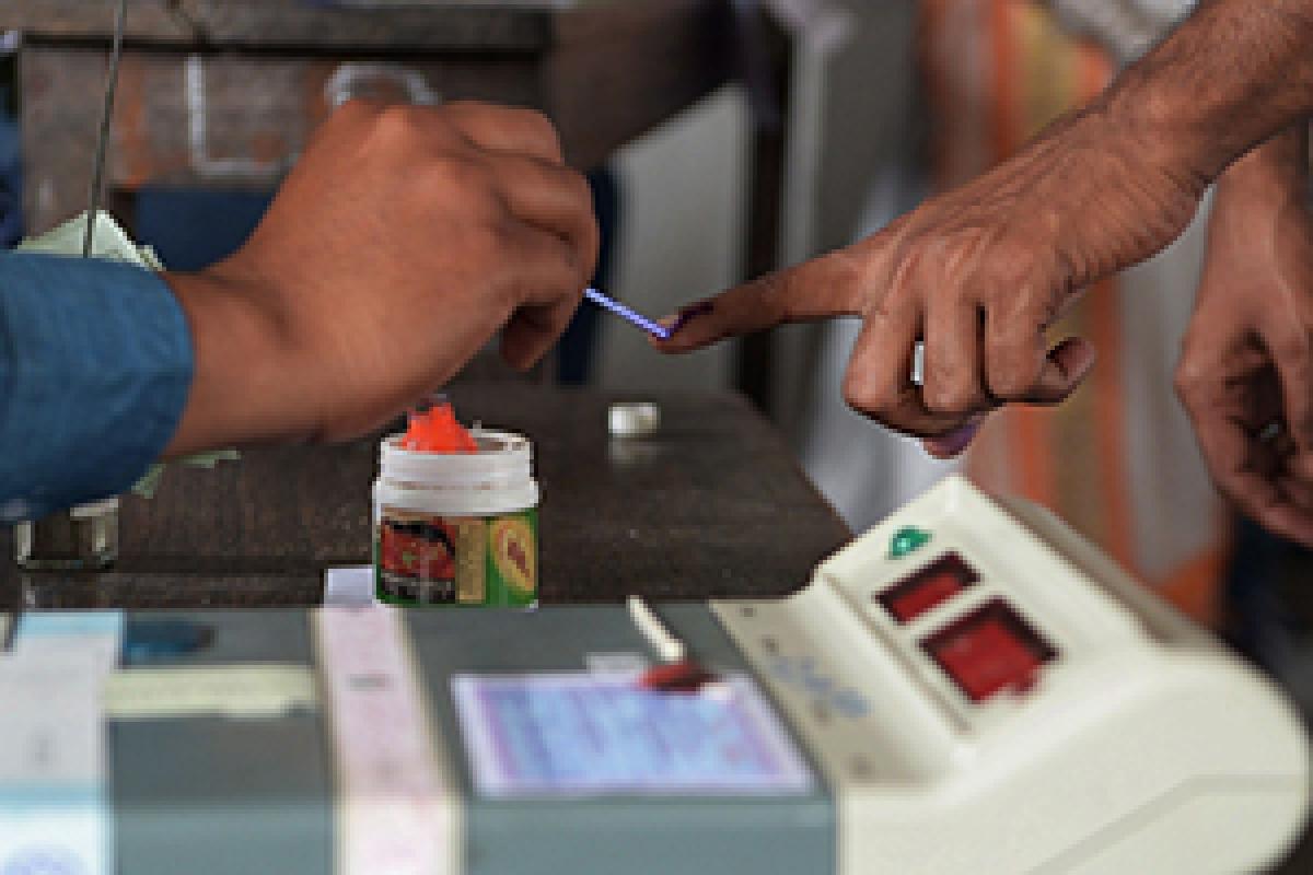 MNS chief Raj Thackeray seeks deferment of Maha polls to 2020 due to floods