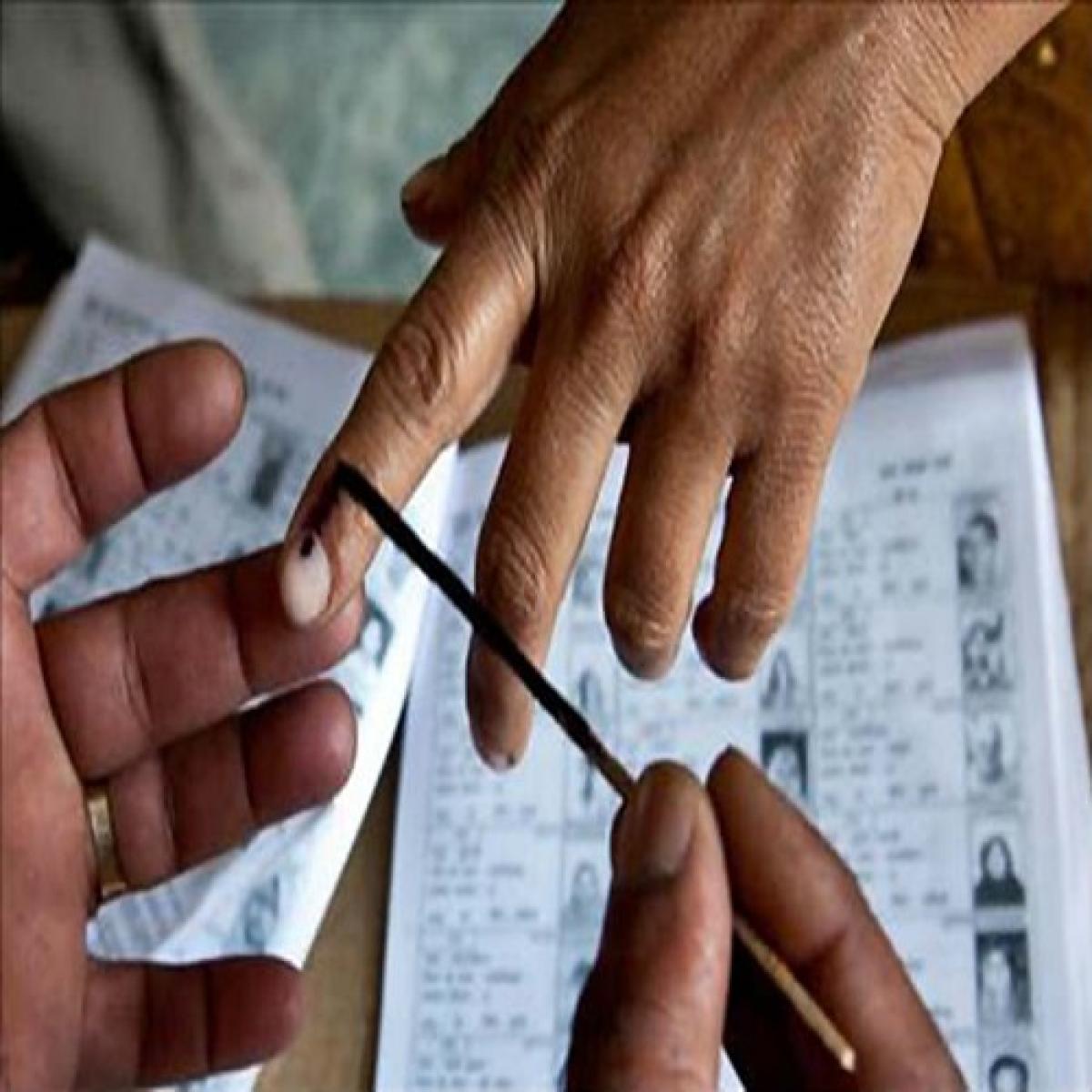 Maharashtra Election 2019: Election symbols range from wacky to weird!