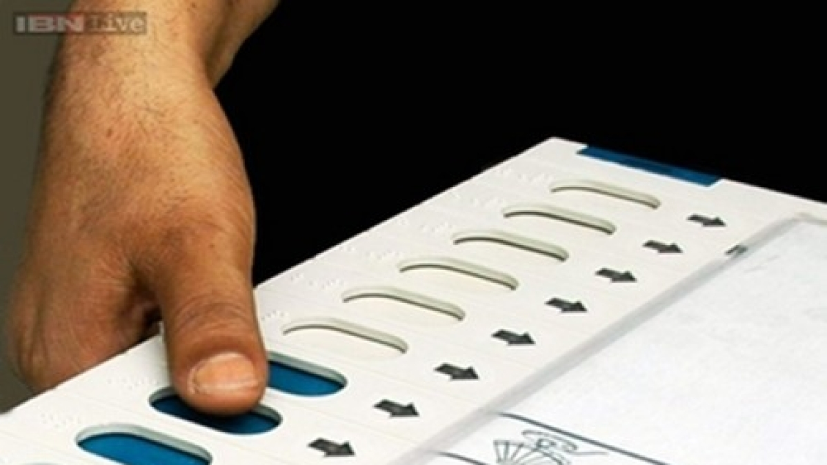 Maharashtra assembly elections: Campaign ends; 3237 candidates in fray