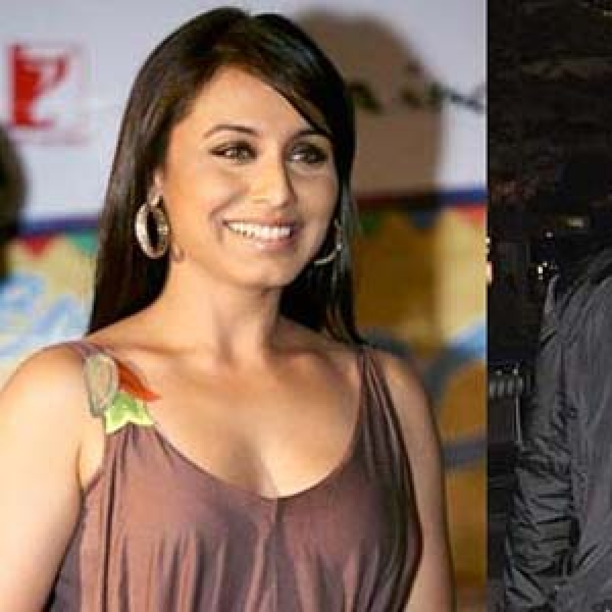 Aditya Chopra birthday special: A look at filmmaker's love story with Rani Mukerji