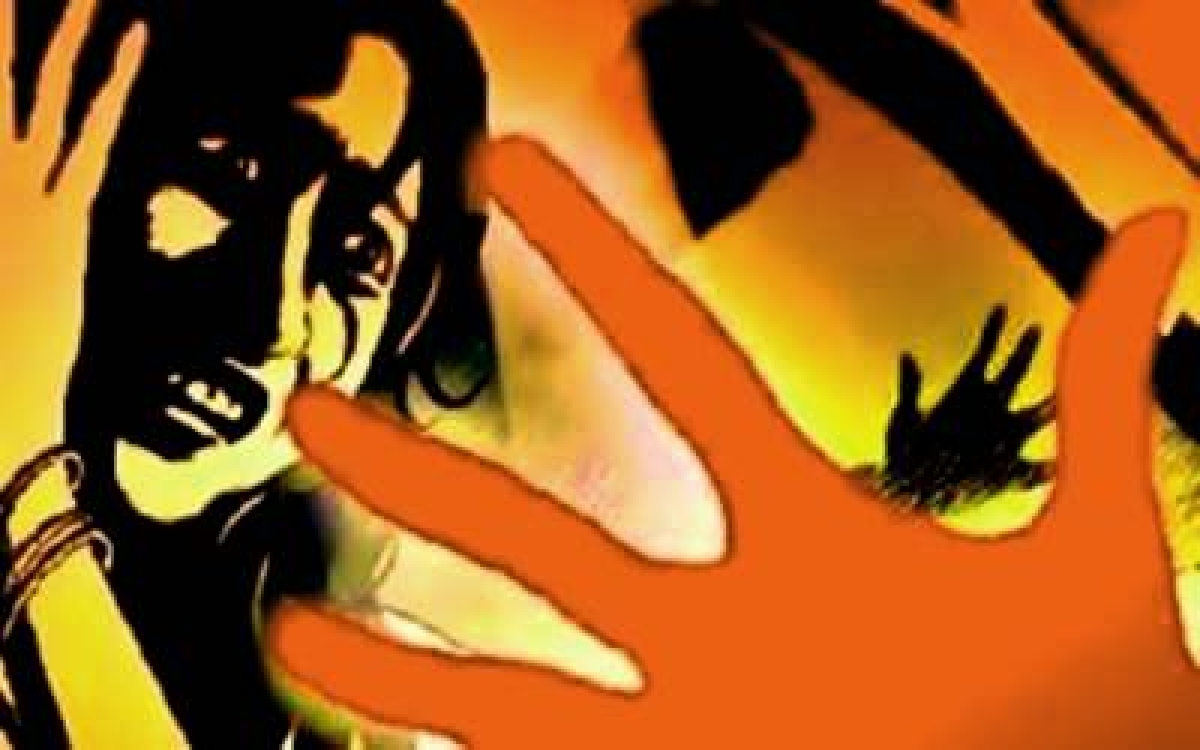 Bhopal: Man held for raping minor step-daughter