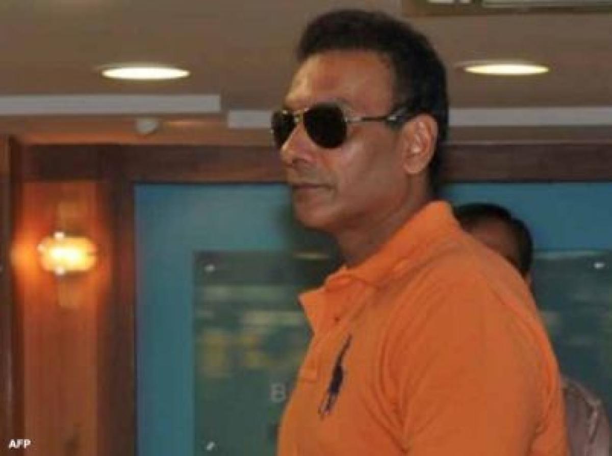 After Raina, Dhawan hails Shastri's role as Team Director