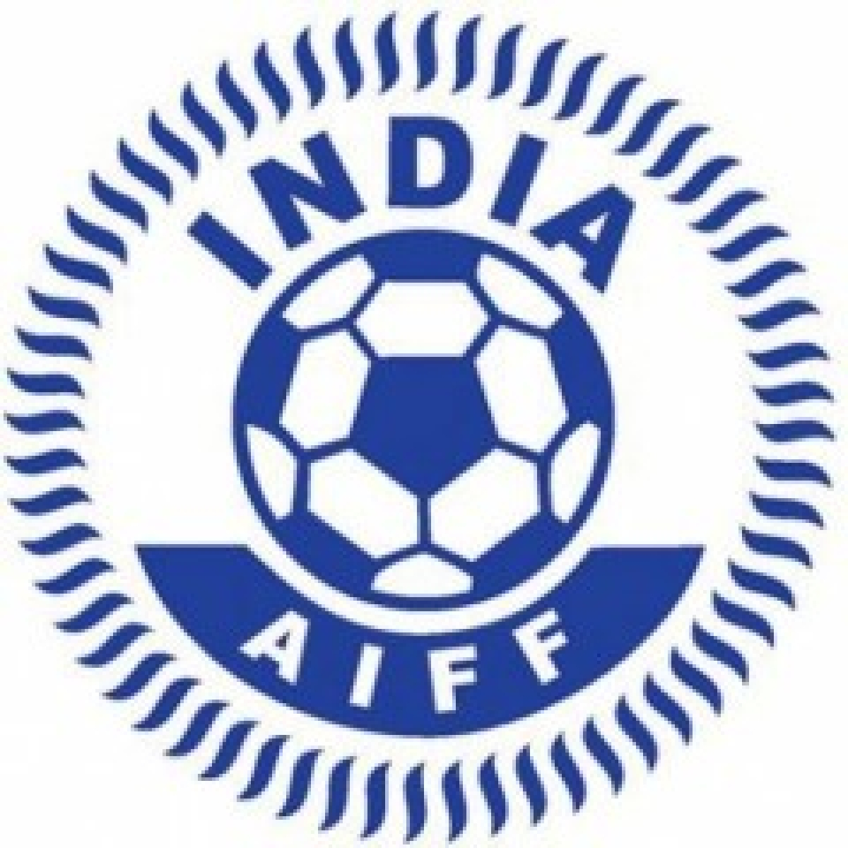 Ghosh names 18-member squad for first match of Asian C'ship
