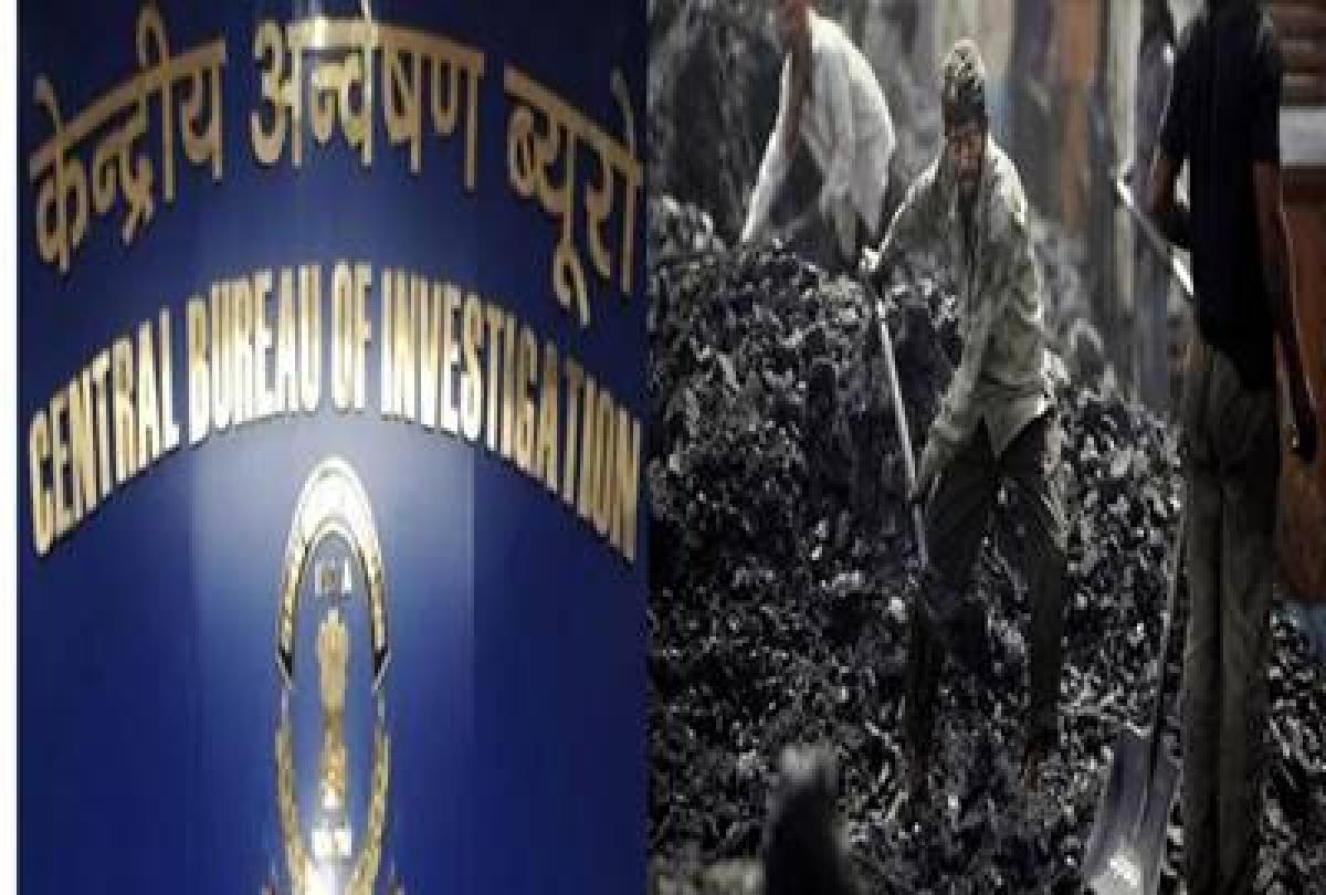 Court pulls up CBI for dilatory approach in coal block case